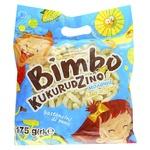 Bimbo Corn Dairy Sticks175g