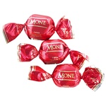 Konti Mone Black Truffle Candy