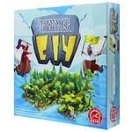 Arial Zaporizhzhya Sich Board game