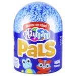 Playfoam Plasticine in stock