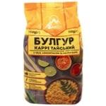 Olympus Thai Curry Bulgur 700g