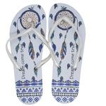 Взуття пляжне жіноче Aimon розмір 36-41 в асортименті