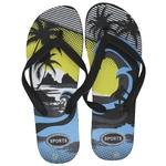 Aimon Men's Beach Shoes Size 40-45 in Assortment