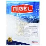Мясо креветки Nigel 60/80 400г