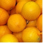 Fruit citrus tangerine fresh Ukraine