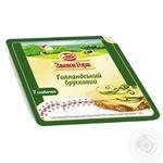 Zvenigora Dutch Cheese 50% 150g