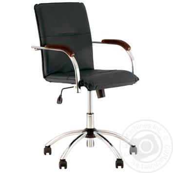 Samba Chair