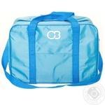 ConnaBride Fridge Bag 24l