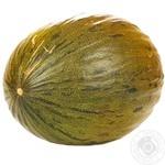 Melon Pel de Sapo