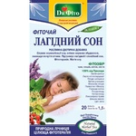 Dr.Phyto Phytotea Gentle Dream 20pack*1.5g
