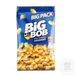 Big Bob with salt fried peanuts 130g