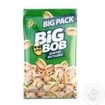 Big bob with salt fried pistachio 90g
