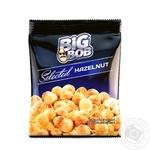 Фундук Big Bob 70г