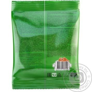 Семечки подсолнечника Сан Саныч жареные соленые 175г - купить, цены на Восторг - фото 2