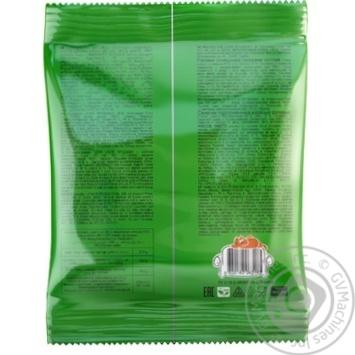 Семечки подсолнечника Сан Саныч жареные соленые 250г - купить, цены на Восторг - фото 2