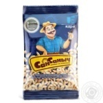 Seeds San sanych sunflower salt 50g