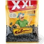 San Sanych fried sunflower seeds 250g