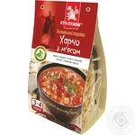 Sto Pudov Kharcho Soup with Meat 165g