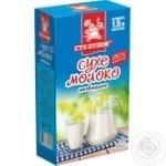 Молоко сухе Сто пудов 26% 150г