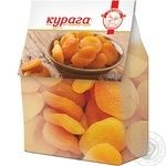 Sto pudiv Dried apricots 150g