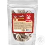 Sto Pudov Dried Cutted Penny Buns 25g