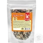 Sto Pudov Mix Dried Mushrooms 25g