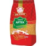Sto Pudov Artek Wheat Groats 400g