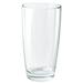 Glasses jugs