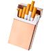 Сигареты и сигары