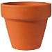 For gardening