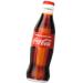 Coca-Cola ТМ