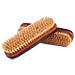 Засоби для взуття та тканини