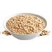 Porridge for children