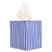 Paper products, napkins