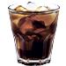 Міцний алкоголь