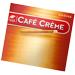 ТМ Cafe Creme