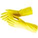 Перчатки для уборки