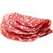 Мясные деликатесы