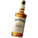 ТМ Jack Daniel's
