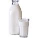 Продукти з козячого молока