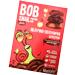 TM Bob Snail