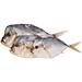 Рыба вяленая и сушеная
