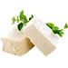 Тофу и заменители мяса