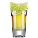 Напій алкогольний