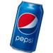Pepsi TM