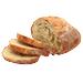 Хлеб и булочные изделия