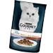 Gourmet TM