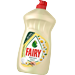 TM Fairy