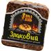 TM Riga Хлеб