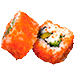 Для суші